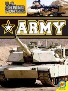 Army 180411567