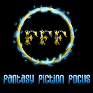 FFF Logo V2 copy