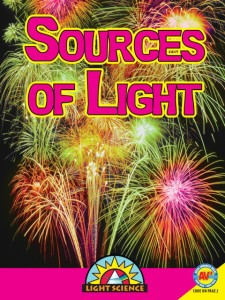 LightScience-Sources of Light
