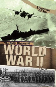 WWII cover