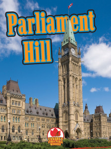 csw-parliamenthill