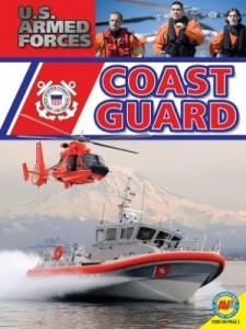 Coast Guard 180412687