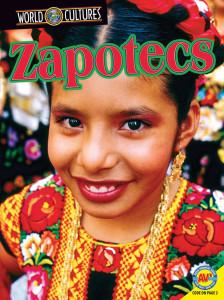 WC-Zapotecs