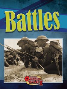 CWWI-Battles
