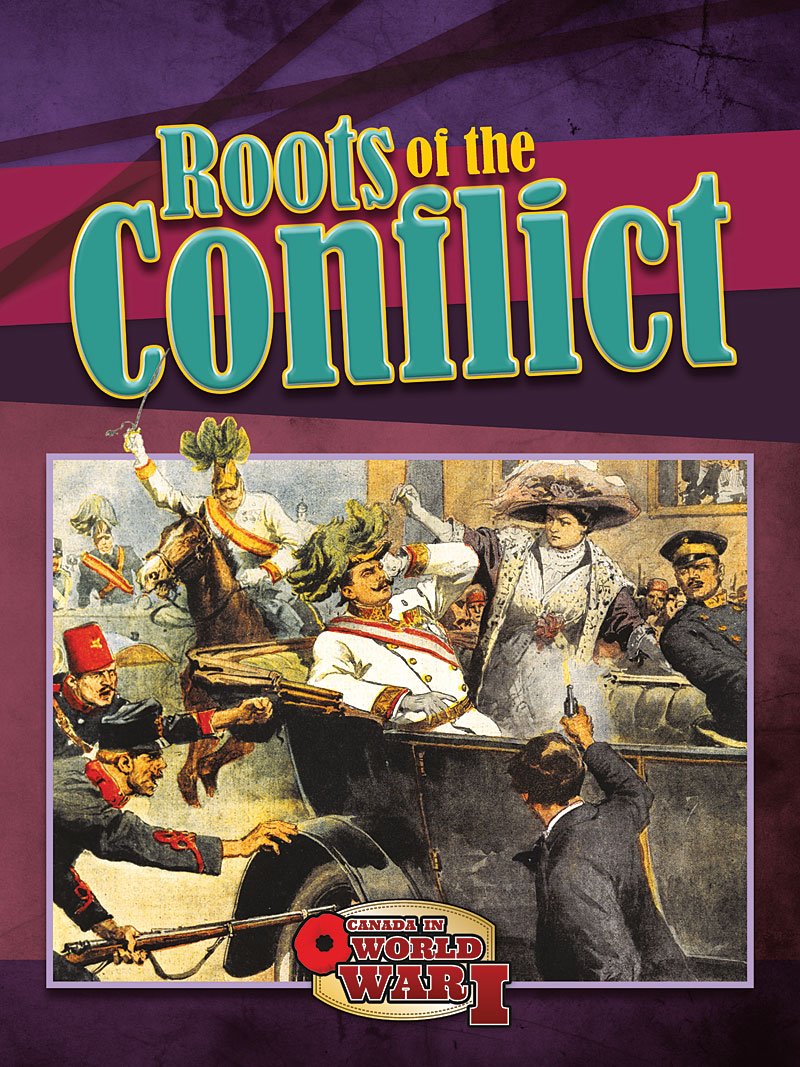 the root causes of world war Start studying social studies - 4 main causes of ww1 learn vocabulary,  terms, and  called the black hand this was the immediate cause of world  war 1.
