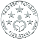 Readers-Fav-5-Stars-Flat-Hi-Res-1