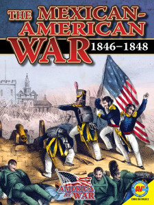 AAW-Mexican-american-War