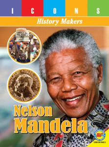 ICONS-Nelson-Mandela