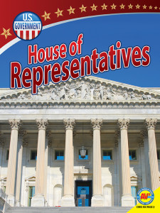 USG-House-of-Representatives