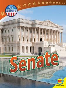 USG-Senate