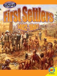 USHT-Cover-First-Settlers