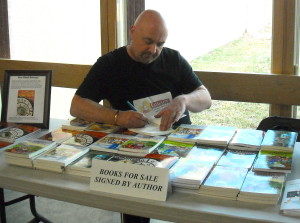 SR 4 book Fair 2011 trim copy