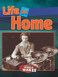 Canada WW2 Home sm