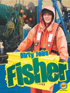 Fisher sm