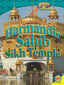 Harmandir Sahib sm