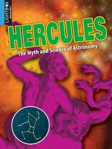 Hercules sm