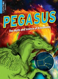 Pegasus sm