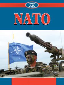 CITW-NATO