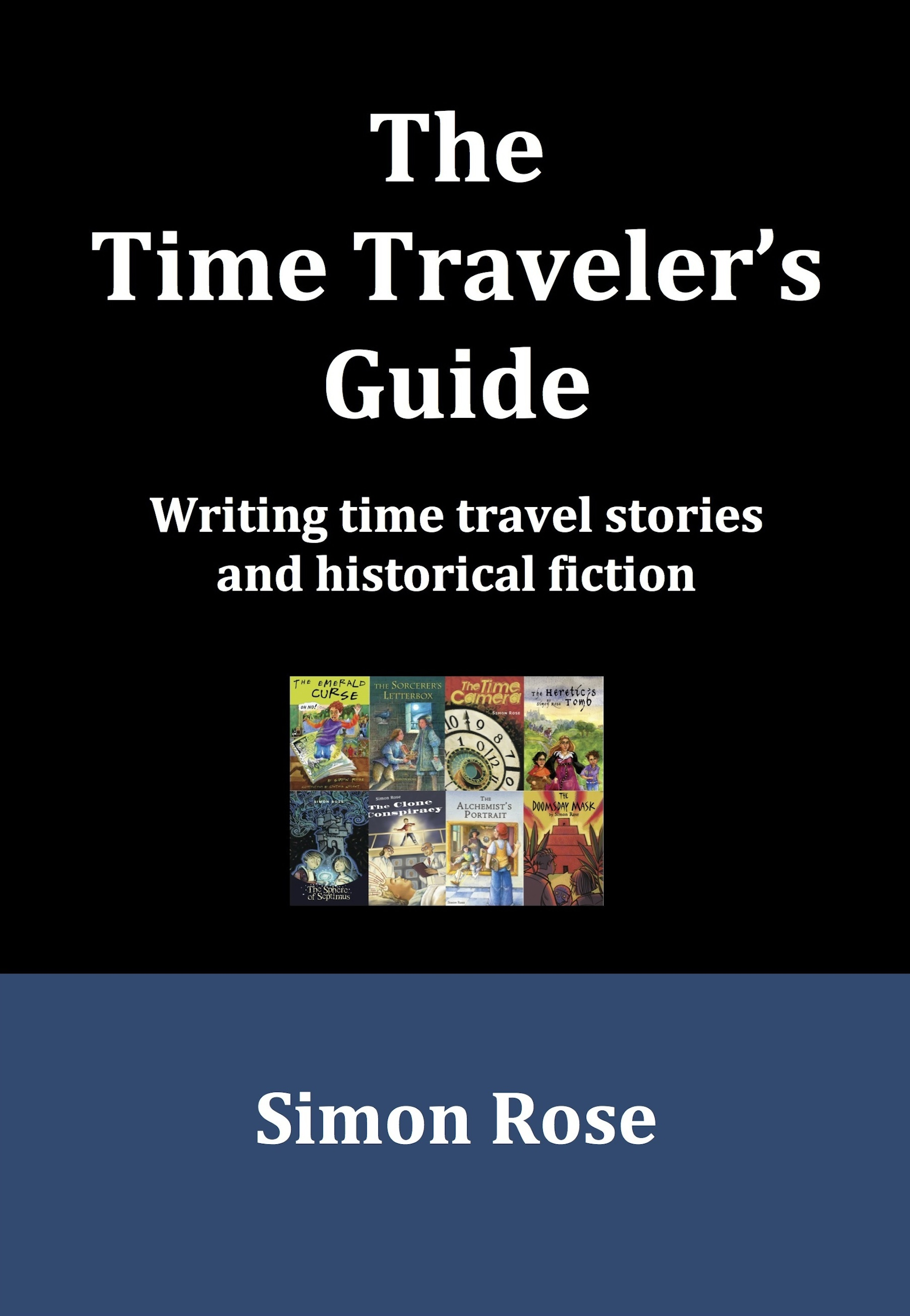 essay on time travel to the past Free essay: time travel first of all, to give you a better concept of time i will use   when you look at the sky at night you are seeing the past because it takes an.