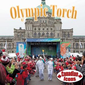 CI-Olympic-Torch