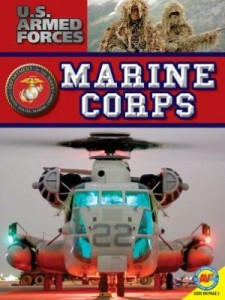 Marines 180411616