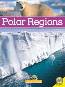 Ecosystems-PolarRegions