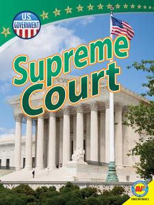 USG-Supreme-Court