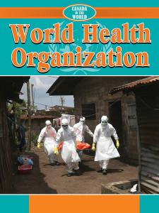 CITW-World Health Organization