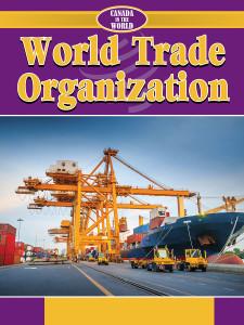 CITW-World Trade Organization